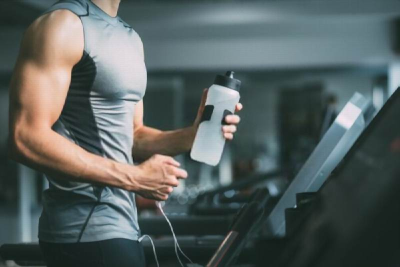 Best Protein Powder for Runners
